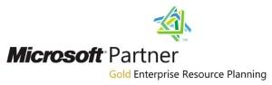 Microsoft Gold ERP Logo (2)