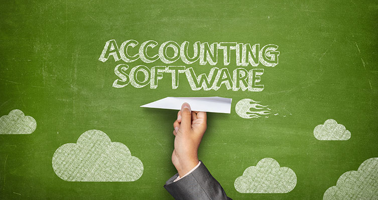 NetSuite Cloud Accounting Software