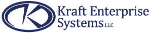 Kraft Enterprise Systems