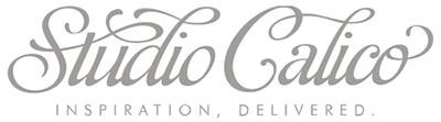 Studio Calico