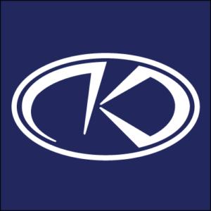 KES Team