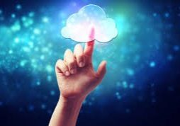Cloud and Digital